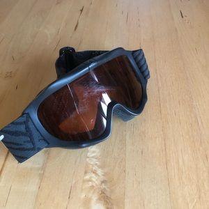 Scott Kids Snow Goggles